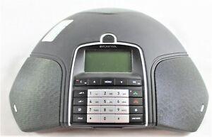 Konftel 300W Wireless Conference Phone Base 840101067 w/Battery