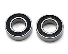 "ProTek RC 8x16x5mm ""SureStart"" Starter Box Bearing (2) - PTK-4530"
