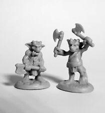 Kobold LEADER 2 Reaper Miniatures Ossa 77350