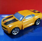 Bumblebee Fast Action Battlers Figure Transformers Movie Plasma Punch TFM