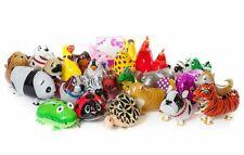 Walking pet animals balloons x 500 wholesale joblot  ***special offer ***