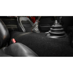 CENTER CONSOLE CARPET FITS MAZDA MX5 Miata NA 2755