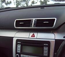 VW VOLKSWAGEN PASSAT B6 B7 CC TDI DSG HIGHLINE V6 TSI TFSI TURBO COMFORTLINE