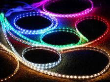 Tiras de luces de interior porche plástico 51-100 luces