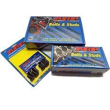 ARP Bolts 260-4704 Subaru EJ 2.0/2.5L DOHC CA625+ head stud kit