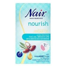 Nair Legs Body Hair Removal Creams Sprays Ebay