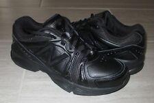 NEW BALANCE Black MX519BK 519 Training/Running Shoes MEN 8 41.5 D-MEDIUM Walking