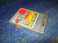 CBS COLECOVISION COLECO VISION! Donkey Kong Junior article neuf
