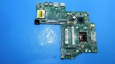 "Toshiba Satellite U845W-S414 14.4"" Intel i7-3517U 1.9Ghz Motherboard A000231390"