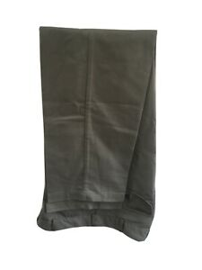 Cargo Trousers 30 In Waist Made By KLU