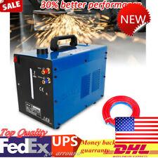 Wrc 300a 10l Tig Welder Power Cool Torch Water Cooling Cooler System 110v