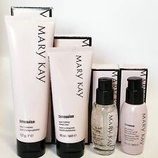 Mary Kay Time Wise  Wunder - Set Normale/Trocken Haut