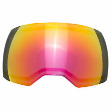 Empire EVS Thermal Goggle Lens - Sunset Mirror
