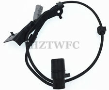 ABS Wheel Speed Sensor Rear Left 89546-0K070 For Toyota Hilux Vigo