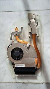 Acer Aspire 8940G Cooler Maglev Neu