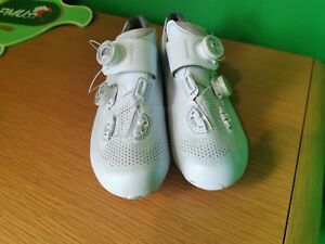 Shimano RC9 S-Phyre SPD Shoes