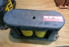 Mason Industries CD Housed Spring Mount 18JS-1649-D4
