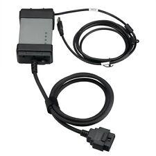 2014D Vida Dice Diagnostic Scanner OBD2 Fault Code Reader Scan Tool for Volvo dt