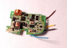 Nikon D300 Sb Strobe Flash PCB Circuit Board Repair Part