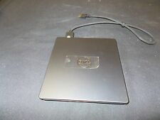 DELL K01B  Dell-K01B-External-eSATA-DVD-ROM-Optical-Drive-Bay  Dell-K01B-Externa
