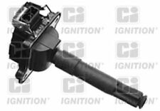 Audi A3 A4 TT VW Golf Beetle Bora Skoda Octavia 1.8 1.8T Ignition Pencil Coil