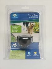 PetSafe Free to Roam Wireless Receiver Collar - Pif00-15002