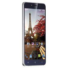 Téléphones mobiles Xgody avec android 5-7,9 MP