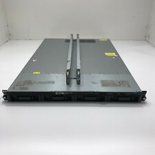 HP ProLiant DL320 G6 Xeon E5503 2.0Ghz Dual-Core 1U Rack Mount Server