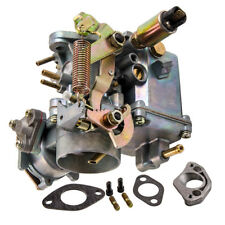 Carb for VW 30/31 PICT-3 Carburettor Type 1 and 2 VW Bug Bus Ghia 113129029a