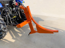 Tractor Ripper with Pipe-layer 80mm