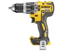 DEWALT DCD796 XR Compact Hammer Drill Cordless Tool / Body Only