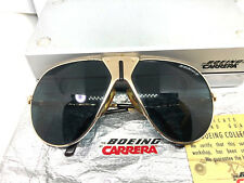 a1ce2c14a6 Carrera boeing Special Offers  Sports Linkup Shop   Carrera boeing ...