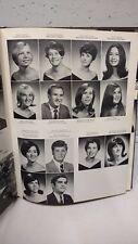 1940 53 55 SUNY Cortland College Yearbook orig. hard cover Cortland NY