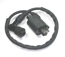 1984 Honda ATC 200ES ATC 200ES Big Red Ignition Coil & Spark Plug Wire 84 200 ES