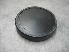 Toyota Lexus 50mm Camshaft Cam End Cap Seal - Made in Japan - Ships Fast!