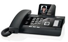 Gigaset DL500a Siemens Telefono centralino segreteria Bluetooth cuffia LinkMe