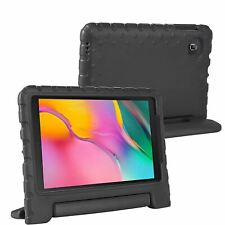More details for for samsung galaxy tab a 10.1 2019 t510 t515 case cover kids shockproof st11