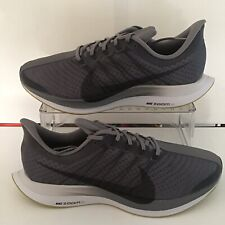 3364d31048a0 Nike Zoom Pegasus 35 Turbo Gridiron Black-Atmosphere Grey Mns.Sz.13