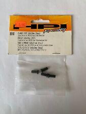 HPi 86145 Flange Pipe For Dual Disc Brake Set