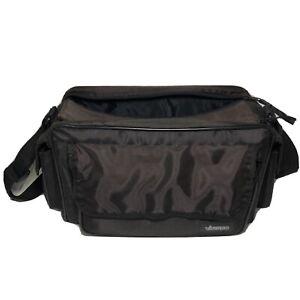 VIVANCO:   LARGE STORAGE BAG - PERFECT FOR CAMERA + LENSES / CAMCORDERS!