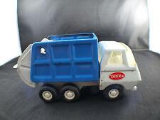 Tonka ◊ Camion benne Poubelle ◊ couleur rare  ◊  13 cm