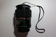ProSpec HAZE(UV) 55 mm Pentax Mount Lense!