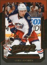 2012-13 Upper Deck Hockey Assorted Inserts (A6803) - You Pick - 10+ FREE SHIP