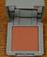 Bang Beauty Blush in Box Cheeky Tone w/free Beauty Brush to apply Blush