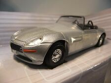 Corgi James Bond 007 - TY05002 BMW Z8 - The World Is Not Enough