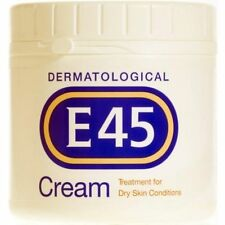 Sensitive Skin Body Facial Moisturisers