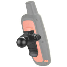 "RAM Mounts Plastic Spine Clip / Cradle for Garmin Devices with 1"" Ball Adapter"