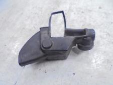 2003-2006 Polaris Ranger Brake Master Cylinder seal Rebuild Repair Kit 128