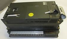 MITSUBISHI A0J2CPU PROGRAMMABLE CONTROLLER - incl. A0J2-E32D, A0J2-E56DR w/KEYS