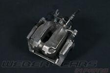 BMW 6er 640d 5er f10 550i Bremssattel chassis Bremssattel 6793048 HR genero EMF